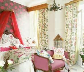Rideaux De Fenetre Chambre A Coucher by 3 Astuces Pour Bien Choisir Les Rideaux Et Voilages D Une