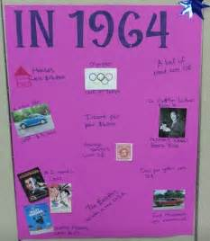 50th Birthday Ideas Pinterest