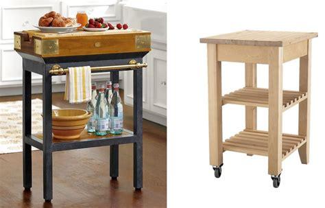 ikea kitchen table hack top 10 favorite ikea kitchen hacks