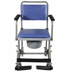 Chaise à Roulettes : chaise garde robe roulettes kelis realme mat riel m dical ~ Melissatoandfro.com Idées de Décoration