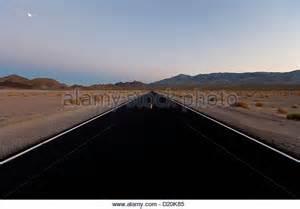 San Bernardino Valley California
