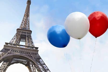 Minut de reculegere la Ambasada Franței din Chișinău