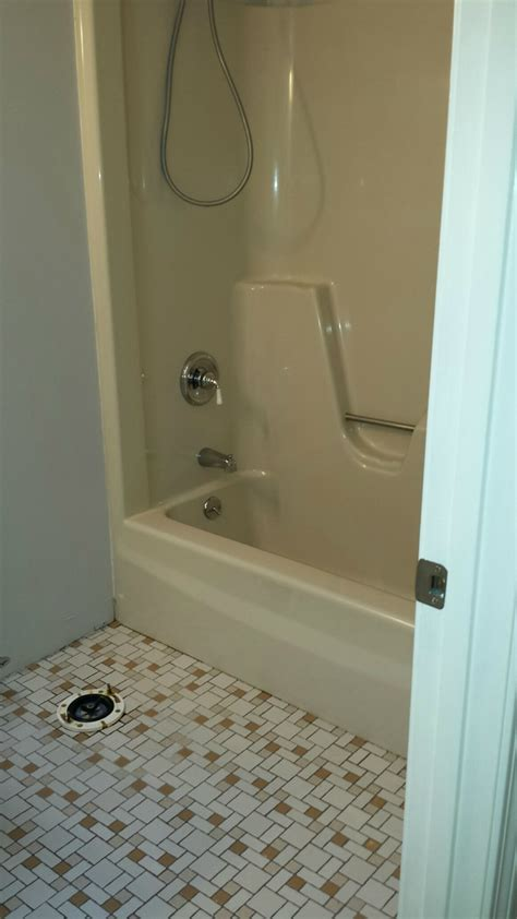 bathtub tile  shower refinishing palm city fl