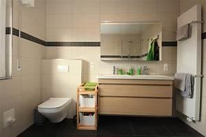 Toilette Ohne Fenster : sanierung bad und g ste wc fran ois kieffer sarl ~ Sanjose-hotels-ca.com Haus und Dekorationen