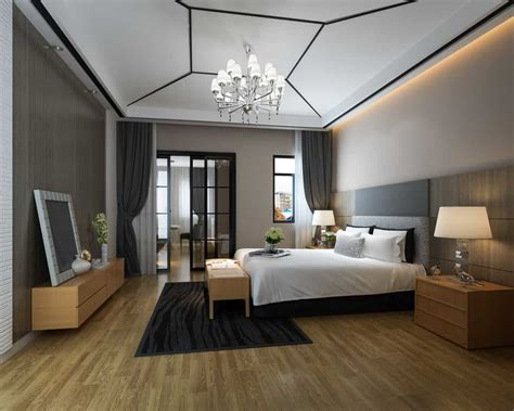 Master Bedroom Photos by 101 Custom Master Bedroom Design Ideas Photos