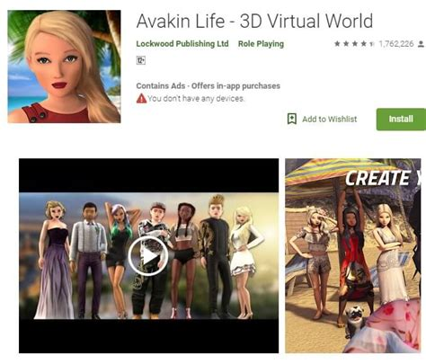 games violence statistics cause roblox gamer min avakin apps