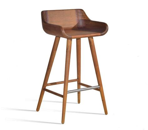 Bar Accessories Nz by 7 Best Stools Images On Counter Stools Stool