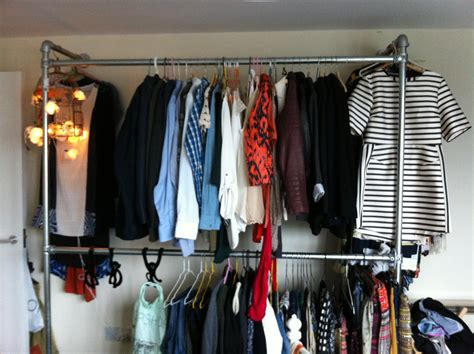 cedar closet lining and planks home remodeling ideas for 8