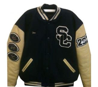 letter jacket patches letterman jackets and patches for chenille needs