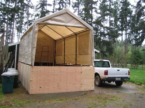 Boat Canopy Cleaning Company by Corner China Cabinet Plans Small Storage Sheds Metal