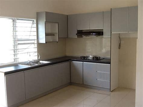 design kitchen kabinet kabinet dapur table top design kitchen cabinet review 3185