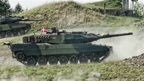 nato tank competition  youtube