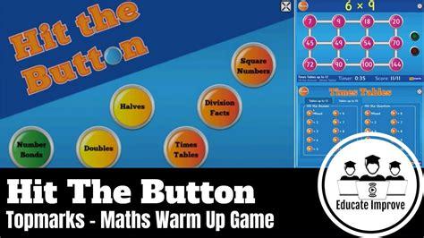 college park infant school maths