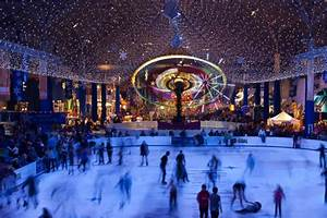 50 things to do with the kids: Holiday edition -- Chicago ...