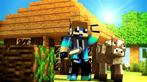Minecraft Animated Wallpaper Maker - minecraft wallpaper maker 29 images on genchi info