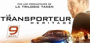 Filme De Voiture : le transporteur heritage nouvel opus du film d 39 action avec l 39 audi s8 ~ Medecine-chirurgie-esthetiques.com Avis de Voitures
