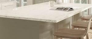 Silestone Pearl Jasmine Tiles Worktops Flooring Wall Cladding MKW Surfaces