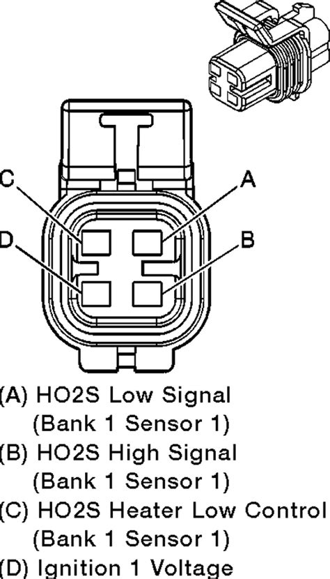 repair guides components systems heated oxygen