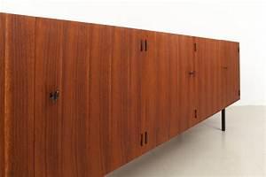 Mid Century Möbel : magasin m bel mid century modern teak sideboard 625 ~ A.2002-acura-tl-radio.info Haus und Dekorationen