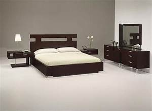 Latest furniture bed designs best shop for wooden for Image s of latest bed design