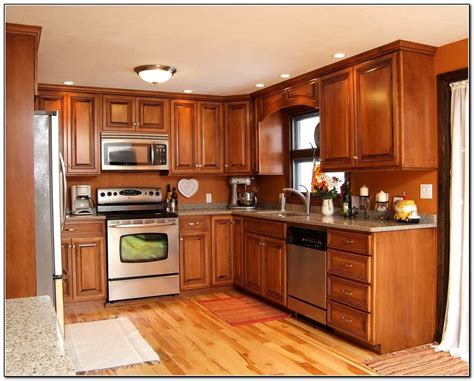 wall color for oak cabinets kitchen wall colors with honey oak cabinets download page
