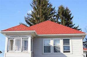 how to pick the right metal roof color consumer guide 2018 With colored tin roofing price