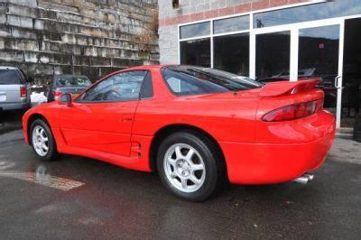 manual repair free 1994 mitsubishi gto interior lighting buy 1994 mitsubishi 3000gt sl144 000 coupe red black 22688m a17 ja3am64j2ry022688 gasoline 3 0l