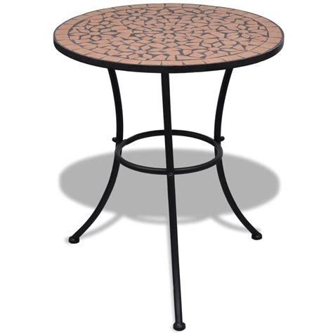 mosaic bistro table and chairs vidaxl co uk vidaxl mosaic bistro table 60 cm with 2