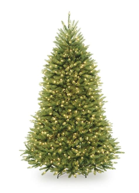 special price for christmas tree on holiday deals 2012 at