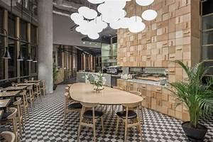 80 idees pour bien choisir la table a manger design for Meuble salle À manger avec chaise design pour table a manger
