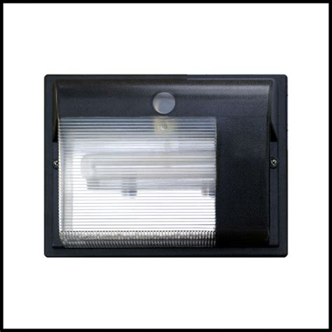 wall fixture 13 watt pl13 120 volt landscape lights