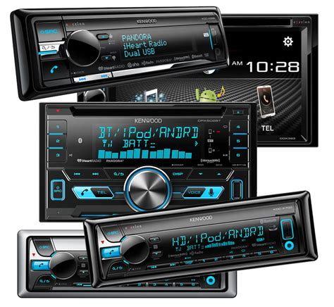 kenwood truck dealer kenwood car stereo at national auto soundnational auto