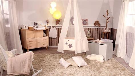 chambre cocooning chambre bébé cocooning idées de décoration et de