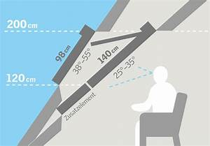 Velux Größe Ermitteln : velux schwingfenster mit obenbedienung leicht bedienbar ~ Watch28wear.com Haus und Dekorationen