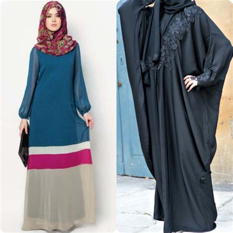Latest Lace Abaya Designs & Trends 20162017  Stylo Planet