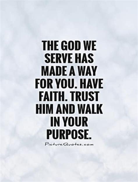 faith quotes quotesgram