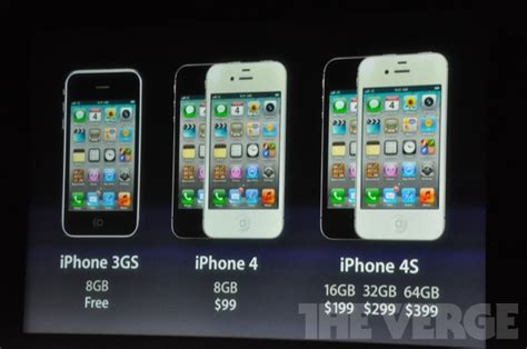 iphone 4 s price iphone 4s price and availability iphoneheat