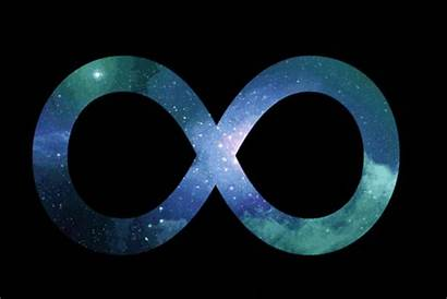 Infinity Sign Cool Gifs