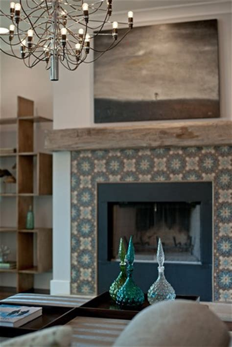 fireplace surrounds time   warm