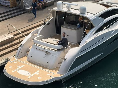 Boat Rental By Owner Chicago by Chicago Boat Rental Sailo Chicago Il Cruiser Boat 5721