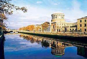College University: Gpa University College Dublin