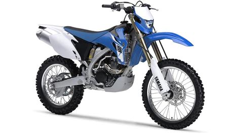 2015 New Motorcycles