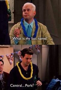 Gunther...centr... Gunther Quotes