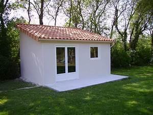 Abri De Jardin Monopente : abri jardin monopente petit abri de jardin bois maison email ~ Dailycaller-alerts.com Idées de Décoration