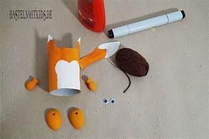 Wie Verputze Ich Eine Wand : marionette basteln my blog ~ Michelbontemps.com Haus und Dekorationen