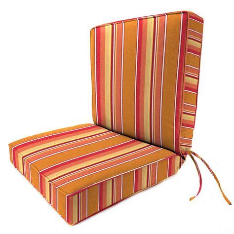 100 replacement patio chair cushions sunbrella