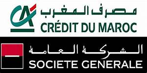Credit Societe Generale : recrutement 5 postes chez cr dit du maroc et soci t g n rale 5 emploi stages ~ Medecine-chirurgie-esthetiques.com Avis de Voitures