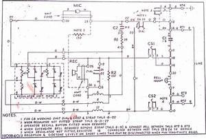 Home Telephone Wiring Diagram Uk