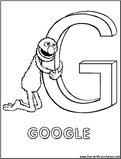 google coloring pages  kids coloring home