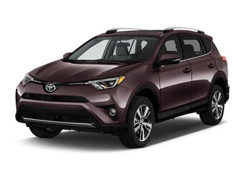 Kolar Toyota by New 2018 Toyota Rav4 Xle In Hermantown Mn Kolar Toyota